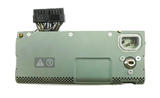 Apple 614-0281 iMac G5 180W Power supply unit DPS-180SB A